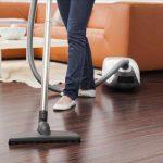 Consigli su pulizia e manutenzione del parquet