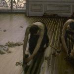 La storia del parquet nei secoli