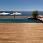 Decking: come allestire i tuoi spazi esterni