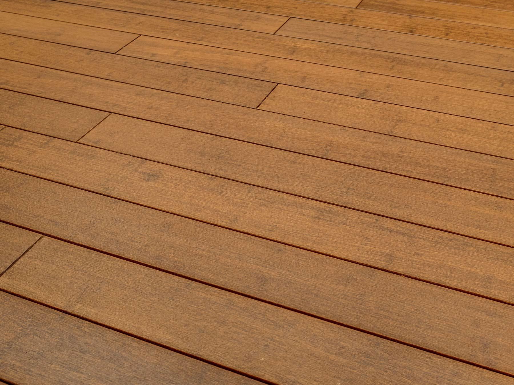 Bamboo-decking (2)