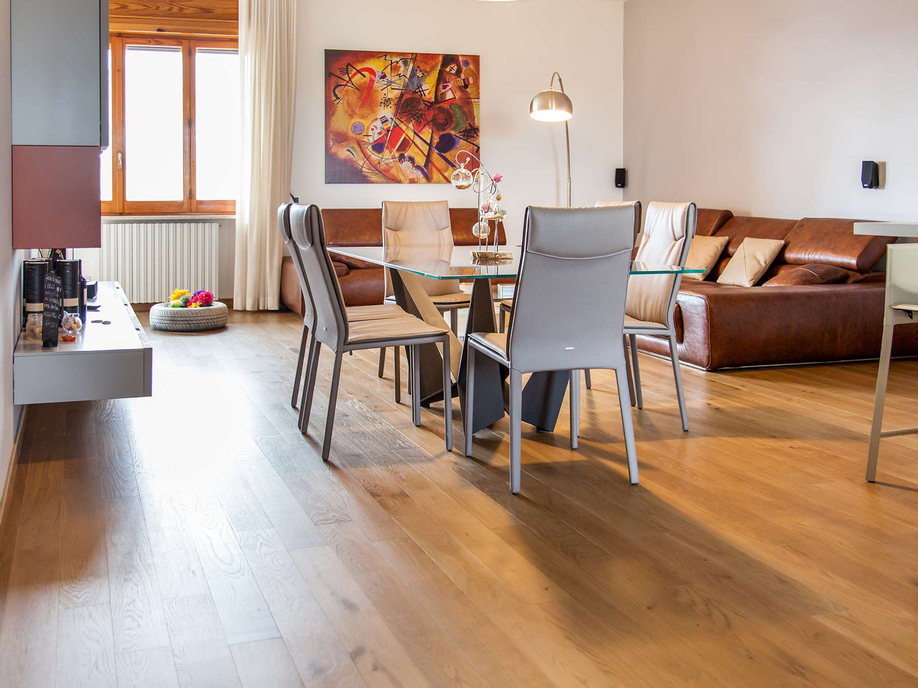 rovere touch (2)