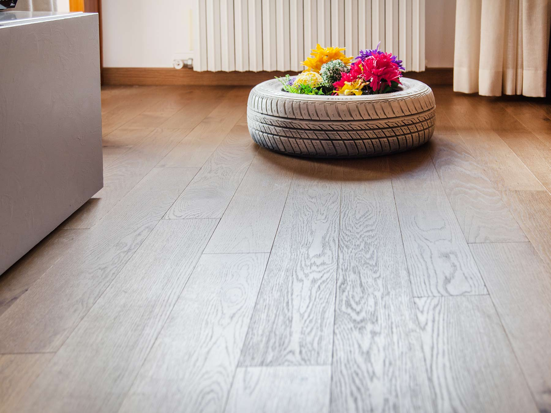 rovere touch (3)
