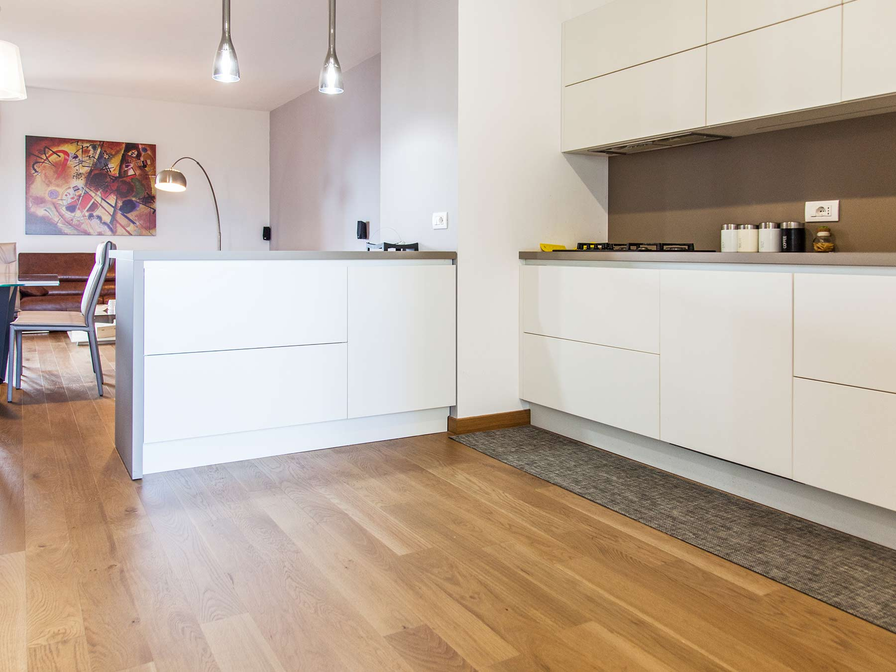 rovere touch (4)