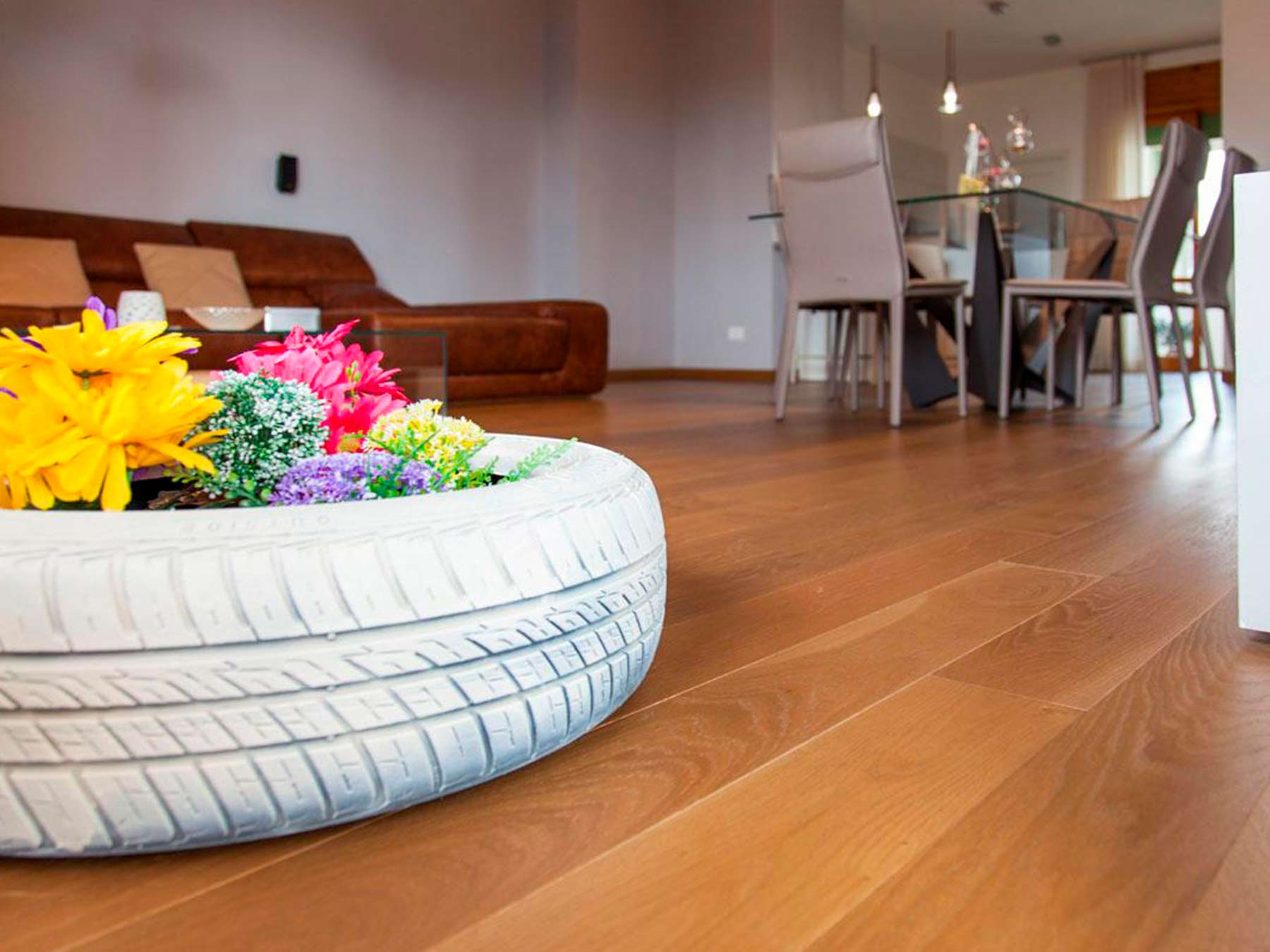 rovere touch (5)