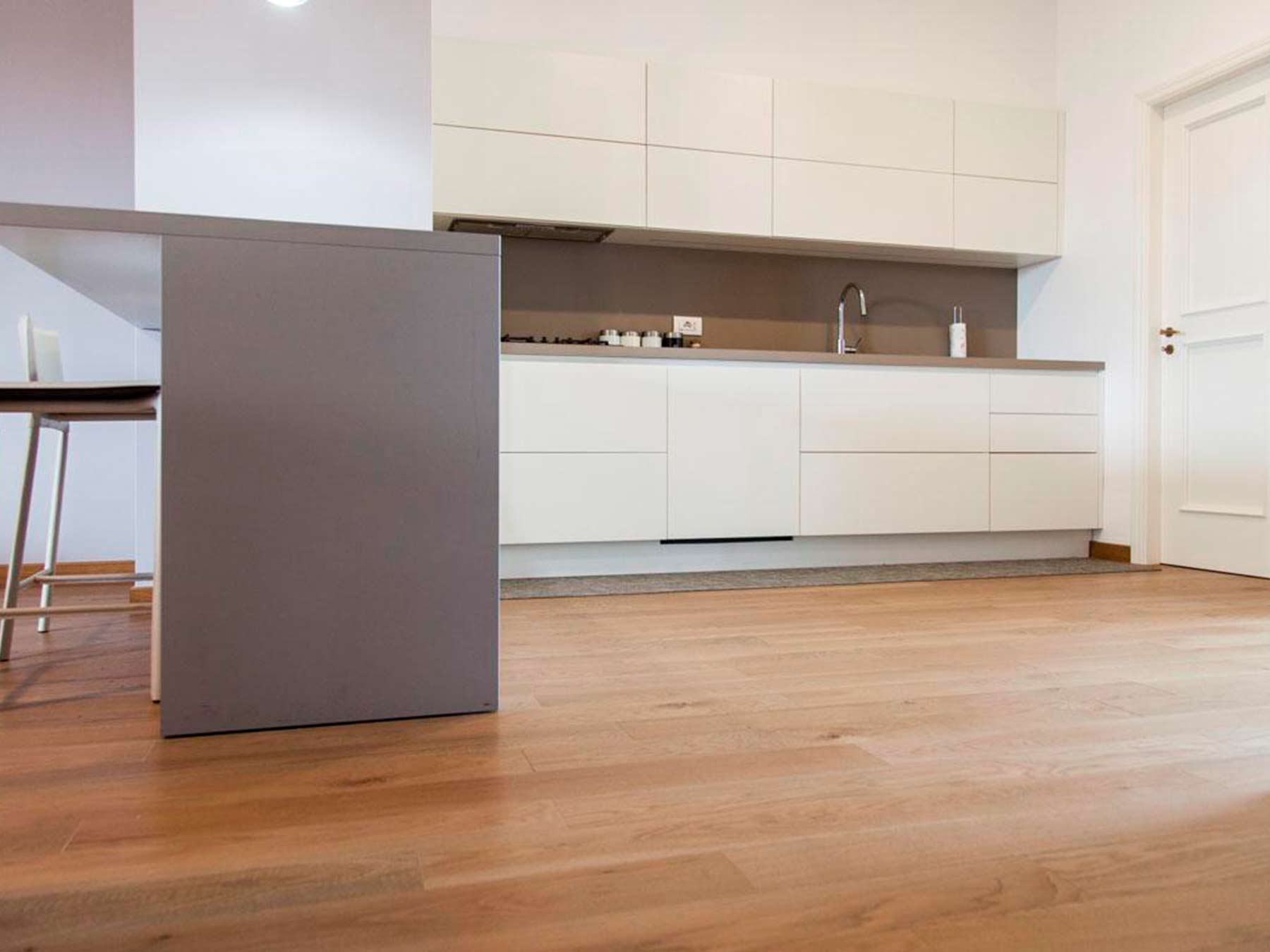 rovere touch (6)