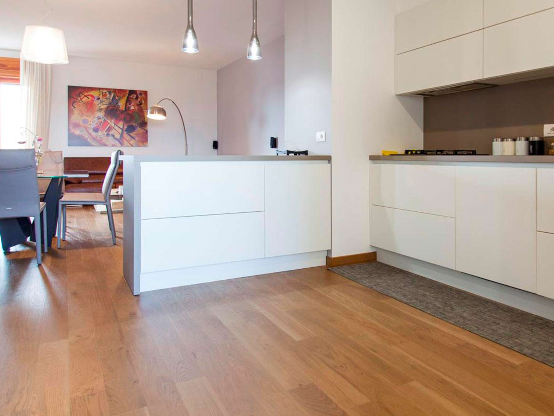 rovere touch (7)