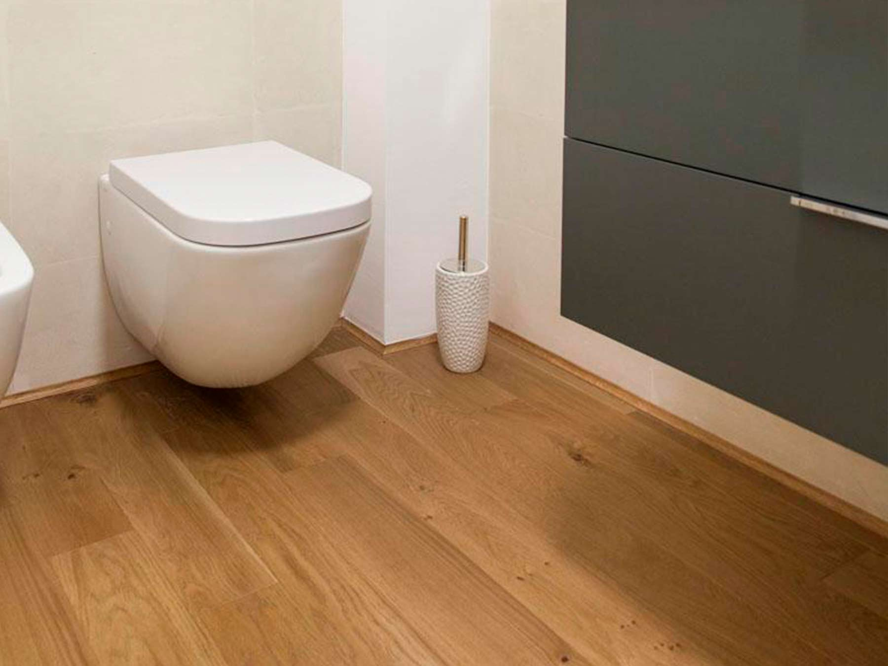 rovere touch