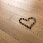 Parquet e riscaldamento (o raffrescamento) a pavimento: un binomio perfetto!